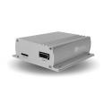 ION-E100-HD - Encodeur vidéo HDMI sans ventilateur