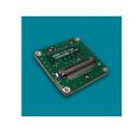 Carte Mini Boson - Adapt pour Caméra IP Thermique Flir Boson