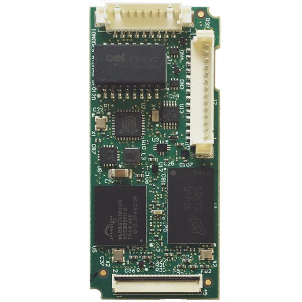 MICRO CNCT Codeur Vidéo pour Camera IP Full HD Vidéo