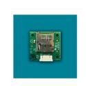 Codeur Vidéo MICRO CNCT pour Camera Full HD Vidéo IP