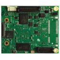 Module de Codage Mini LVDS Vidéo IP H.264 Full HD LVDS