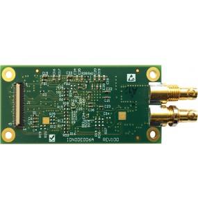 Atomas -Module Vidéo IP Full HD HD-SDI MICRO-HDSDI