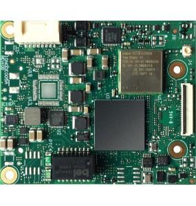 MINI-YUV Full HD Codeur Vidéo IP pour caméra OEM