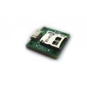 Module MICRO CNCT Codeur Vidéo Full HD pour Camera IP