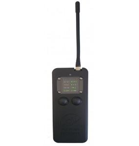 CC433T Transmetteur Coupe circuit 433Mhz