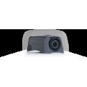 Tactical & military helmet camera