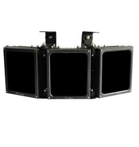 S-H303-IR Illuminateur infrarouge pour cameras de video surveillance
