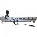 DS-1600KI Control panel