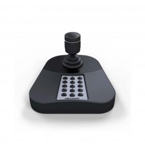 DS-1005KI Joystick manette de commande pour cameras PTZ