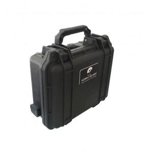 Valise batterie étanche BATLI12xx Allwan