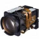Tamron DF023 Objectif Zoom 5MP