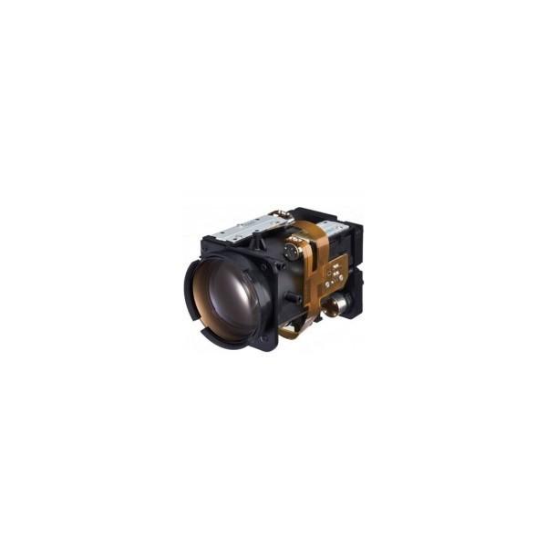 Code modèle DF023