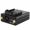 H.264 4G LTE Encodeur vidéo Portable HDMI