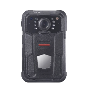DS-MH2311(C) Body Camera