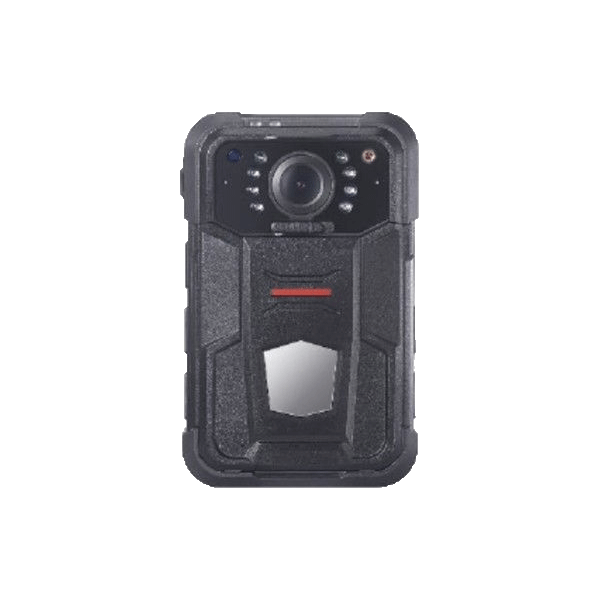 Body Camera video /transmission 3G/4G DS-MH2311(C)