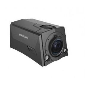 Caméra pour casque série DS-MCH508 WiFi DVR USB-C 1080p 2MP