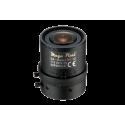 Objectif Tamron M13VG288IR Mega Pixel asphérique IR