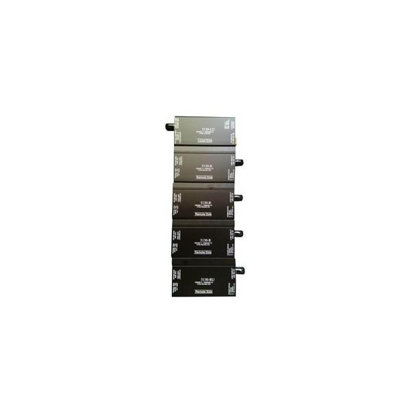 VDL5130 Systeme de transmission video distance 600 mètres