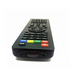 PV-RC10FHD Hidden remote control / camera