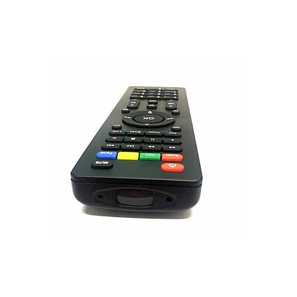 PV-RC10FHD Télécommande /camera cachée