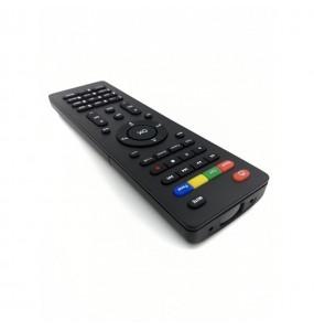 Télécommande /camera cachée Enregistrement Audio / Video PV-RC10FHD