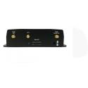 Modem Routeur 3G / 4g / LTE/ Max BR1 M2M