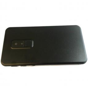 DVR Espion Audio / vidéo Smartphone Wi-Fi 1080p Lawmate PV-900 EVO3 avec 64 Go de mémoire intégrée
