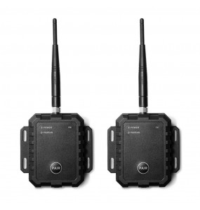 WMOBILE1200 Wireless video transmission