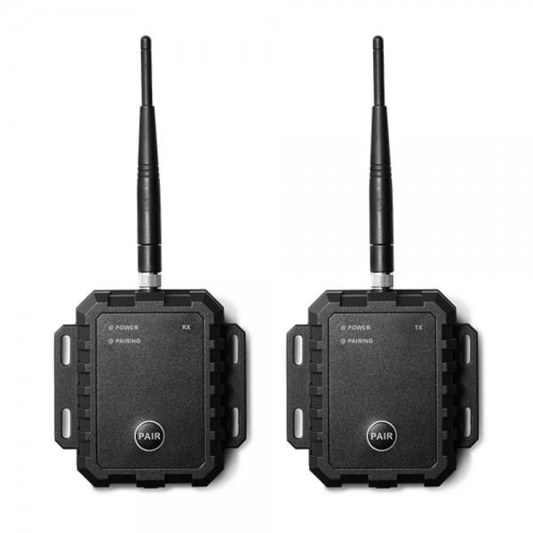 0004061-0004091 kit transmission video sans fil orlaco