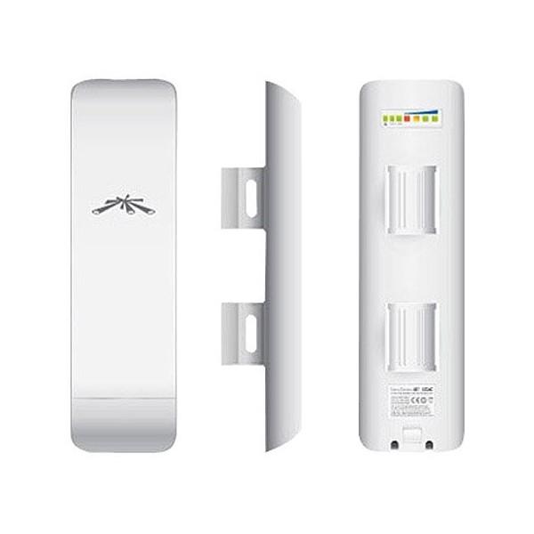 NANOM5 5.8GHZ Point d'accès Wifi longue portée