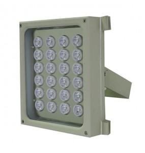 AL301IR projecteurs IR leds 1 spot