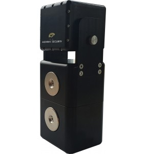 KORAX mini camera autonome HD 3MP 4G WiFi