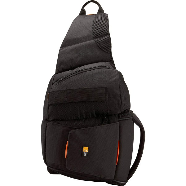 Backpack-Stream sac a dos pour transmetteur drone 4G LTE Streaming