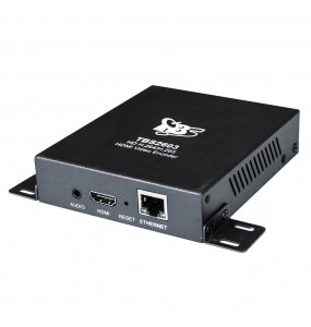 TBS2603 HD H.264/H.265 HDMI Video EncoderIP RJ45