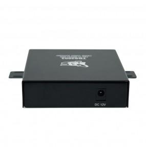 TBS2603 HD H.264/H.265 HDMI Video EncoderIP RJ45