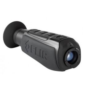Caméra thermique monoculaire LS-XR PAL 9Hz Flir