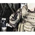 LS-XR FLIR Monoculaire thermique PAL Flir Law enforcement