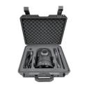 Caméra autonome mobile extérieure PTZ 4G PTZ 4G WiFi Bluetooth sur batterie pour véhicules