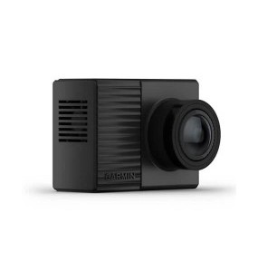 GARMIN Dash Cam Tandem double camera
