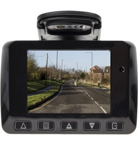 RS_8802201 DASHCAM