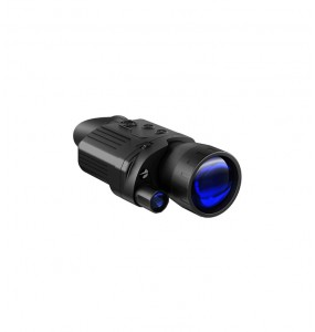 RECON 870R Night Vision Monocular