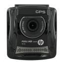 Camera embarquée HP DASH CAM F310