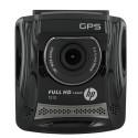 F310 camera embarquée HP