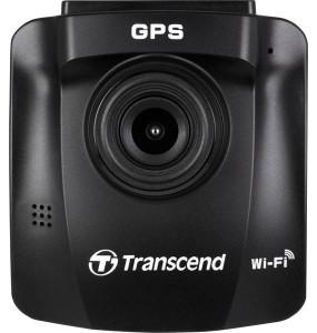 DASHCAM DrivePro 230Q Caméra embarquée GPS 130°
