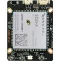 4G-EC25_LTE Routeur WiFi 4G LTE OEM Board 38 x 38mm VPN
