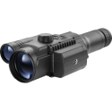 FORWARD FN455 monoculaire Vision nocturne IR invisible