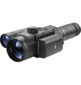 FORWARD FN455 monocular Night vision IR invisible