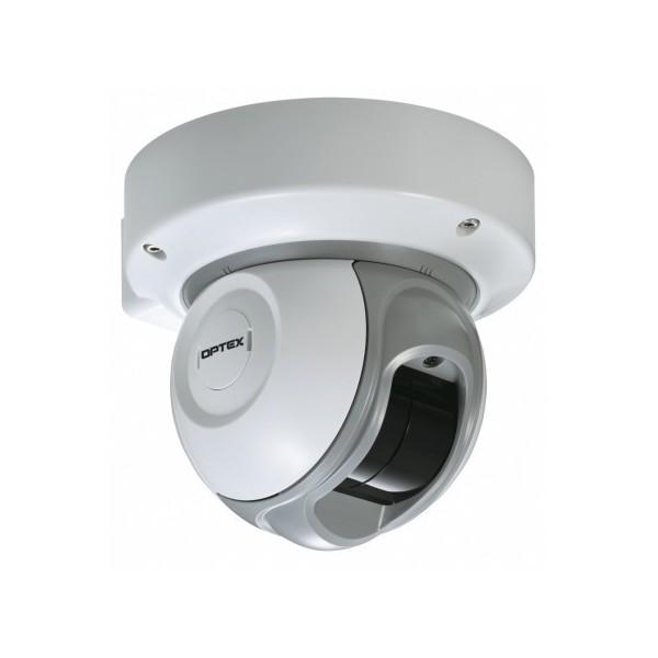 Détecteur IP/POE à balayage laser RLS-2020
