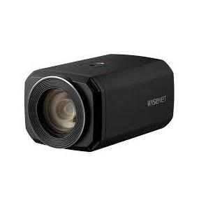 XNZ-6320 - Caméra Zoom 32x réseau H.265 2M