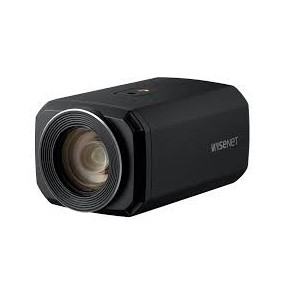 Caméra Zoom 32x réseau H.265 2M